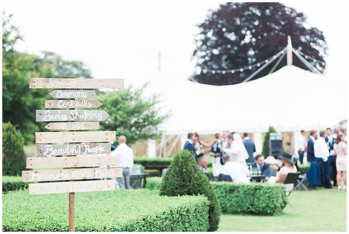 country-marquee-wedding-photographer-002