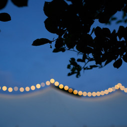 Overhead festoon lights.jpg