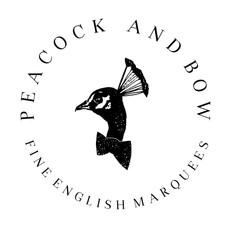 Logo 1 Final.jpg