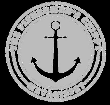 FMC Badge logo Grey.png