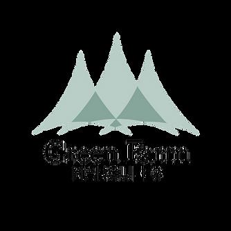 GFM logo_final.png