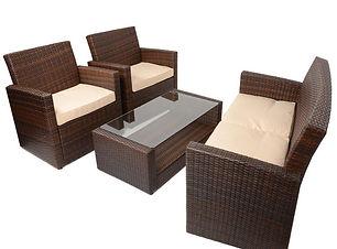 rattan-sofa-set.jpg