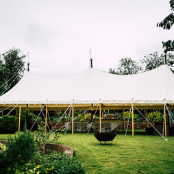 Wills Small Marquee Low Res-10.JPG.jpg