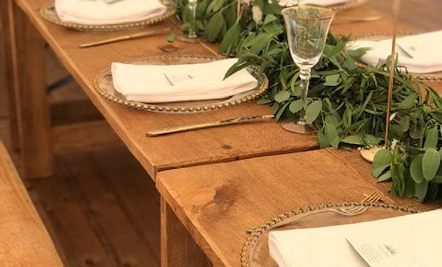 Rustic Table website.jpg