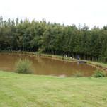Farm Views _20060827_070.JPG