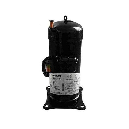 Daikin 1238916 Compressor JT125FA-V1N SINGLE PHASE