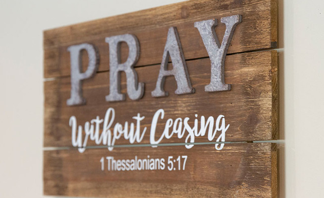 pray_sign.jpg