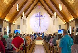 church_interior.jpg