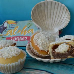 Bounty-Muffins