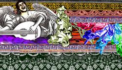 09 Tapeten (detail).jpg