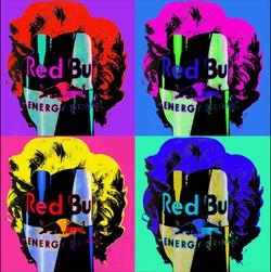 18 Redbull 3.jpg
