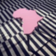 Africa Seat