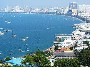 Pattaya-1.jpg