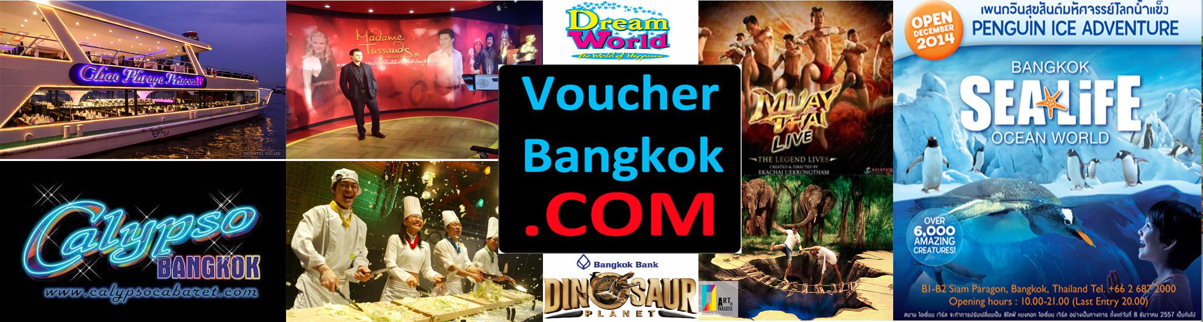 voucher bangkok opening