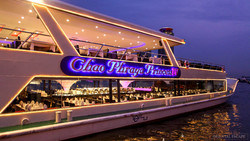 bkk-cruise-chaophrayaprincess5