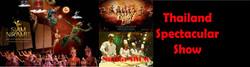 voucherbangkok spectacular show