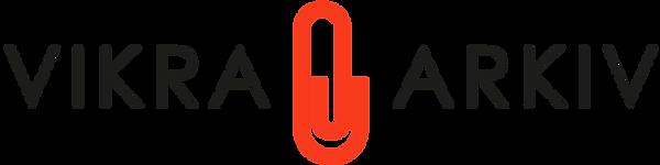 VA_logotype_alla LIGGANDE utan slogan.pn
