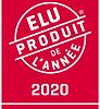 produit-2020-295x321.png