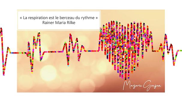 Respiration Cohérence cardiaque - Metz