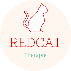 RedCat-Therapie.png
