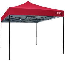 خيام جاهزة للتركيب خلال دقائق بيت شعر خيمة متنقلة للرحلات خيمة أوروبية خيمة ملكية