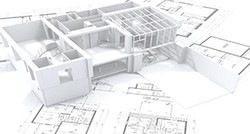 3D Architectural Designs (34) HD Latest Pictures Photos Wallpapers