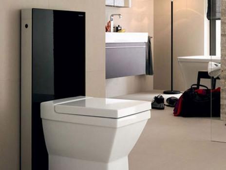 تصاميم ديكورات حمامات شورات و دورات مياه مودرن و فاخرة
