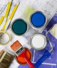 أفضل 5 مشاريع لتحسين المنزل DIY تقوم بها بنفسك أثناء تواجدك في المنزل