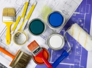 أفضل 5 أشياء تقدر تسويها وانت في المنزل لتحسين ديكورالمنزل تقوم بها بنفسك