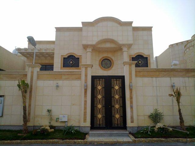 External Designs jeddah