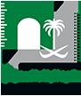 كود البناء السعودي SAUDI BUILDING CODE