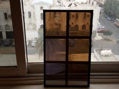 ماذا تعرف عن النوافذ و الشبابيك و الأبواب الالمنيوم