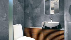 كيف يتم ترميم الحمامات و دورات المياه خطوات عملية ترميم وتجديد الحمام ودورة المياه