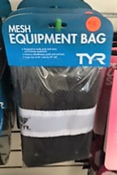 TYR Equipment Bag
