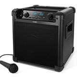 ION Bluetooth speaker