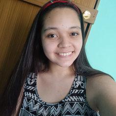 Valentia Ramírez