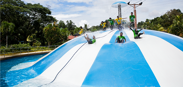 BMR WEB WATERPARK-05.png