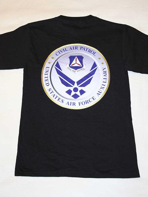 Squadron T-shirt
