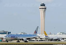 ATC Tower MIA pic.jpg