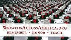 wreaths across america2.jpg