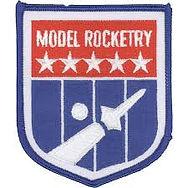 rocketry.jpg