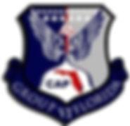 group 6 logo.jpg
