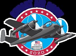 sas_2020_logo_year_onlite_edited.png