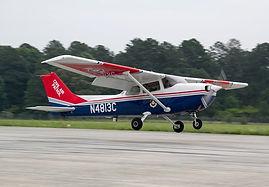 CAP Plane Image.jpg