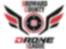 drone logo2.png