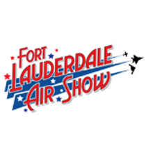 Ft laud airshow.png
