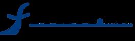 fapa-logo (1).png