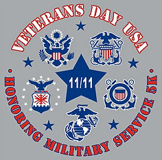 Veterans_Day_5K_logo.jpg