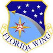 florida wing logo.jpg