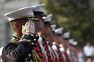 Education on Veteran's Benefits